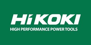 hikoki-logo-E9A44E0F85-seeklogo.com