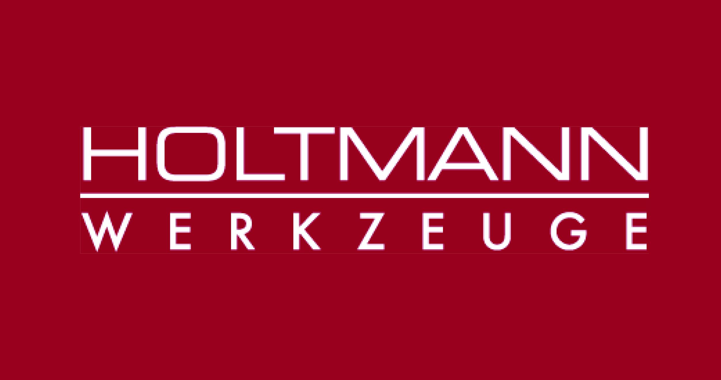 HOLTMANN