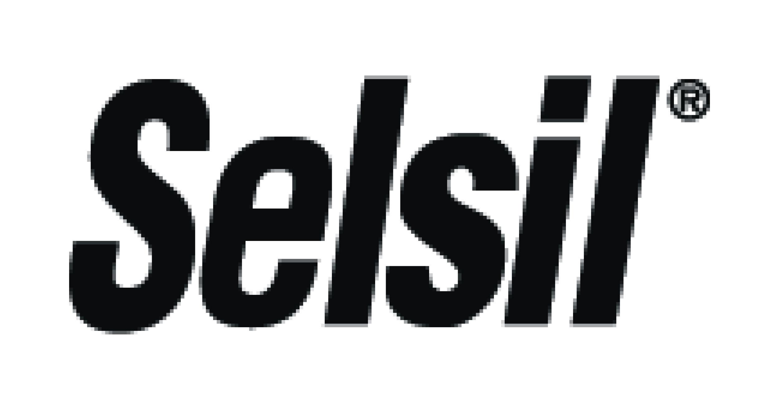 selsil
